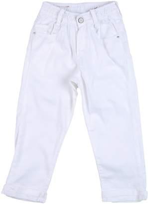 Levi's Casual pants - Item 13051582FH