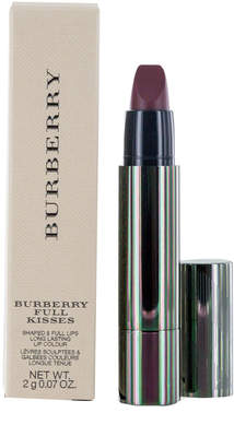 Burberry 0.07Oz Oxblood No.549 Full Kisses Lipstick