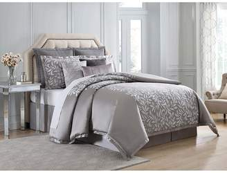 Charisma Hampton Comforter Set, Queen