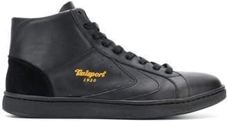 Valsport Tournament hi-top sneakers