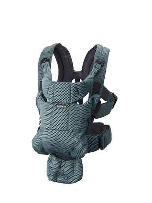 BABYBJÖRN Baby Bjorn Baby Carrier Move 3D Mesh