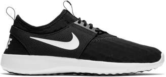 Nike Womens Juvenate Sneakers