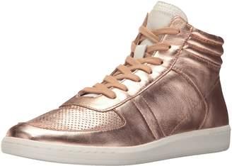 Dolce Vita Women's Nate Sneaker