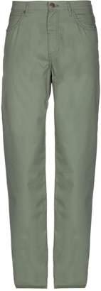 Wrangler Casual pants - Item 13013547OI