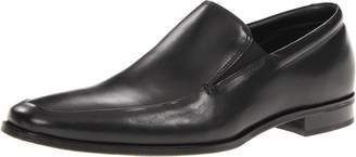 Gordon Rush Men's Elliot Slip-On