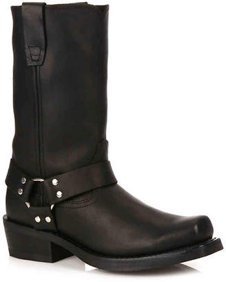 Durango Harness Western Boot - Women's