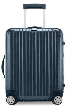 Rimowa Salsa Deluxe Yacht Suitcase