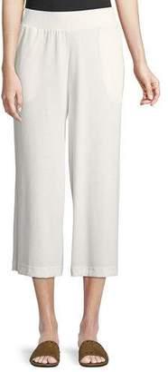 Masai Patricia Jersey Culotte Pants