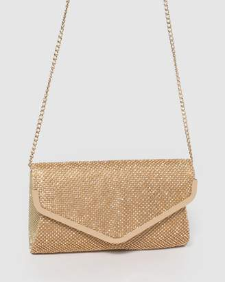 colette by colette hayman Madison Clutch
