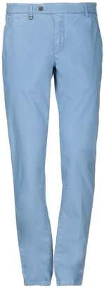 Antony Morato Casual pants - Item 13280213KB