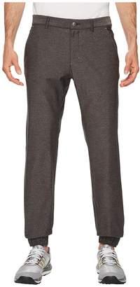 adidas Ultimate Jogger Pants Men's Casual Pants