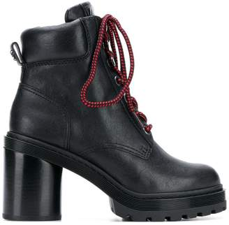 Marc Jacobs Crosby boots