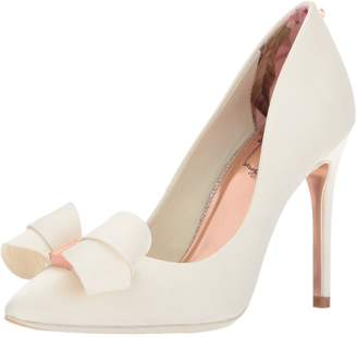 Ted Baker Women's Skalett Pump