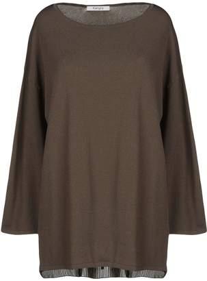 Kangra Cashmere Sweaters - Item 12238784DS