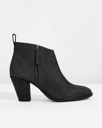 Jigsaw Ansti Ankle Boot