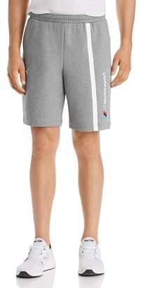 Puma x BMW Sweat Shorts