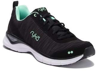 Ryka Rayne Running Sneaker