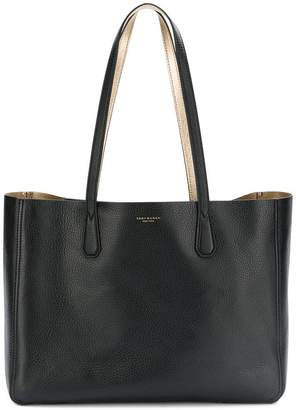 Tory Burch Perry reversible tote bag