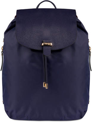 "Lipault Plume Avenue 15"" Laptop Backpack"