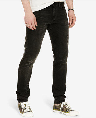 Denim & Supply Ralph Lauren Men's Graham Skinny Jeans $89.50 thestylecure.com
