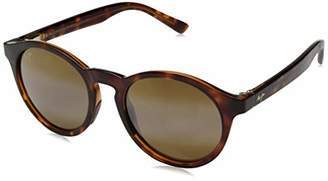 Maui Jim Sunglasses | Pineapple 784-14D | Classic Frame
