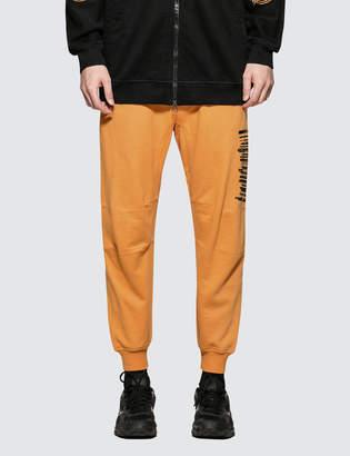 MHI Miltype Sweatpants