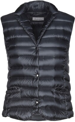 Cappellini by PESERICO Synthetic Down Jackets