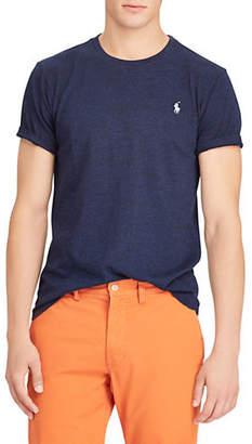 Polo Ralph Lauren Short Sleeve Jersey Polo Shirt