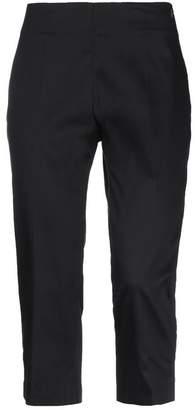 Zanetti 1965 3/4-length trousers