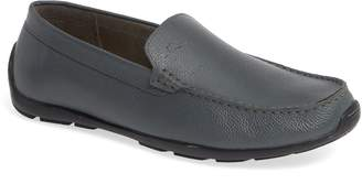 Tommy Bahama Orion Venetian Loafer