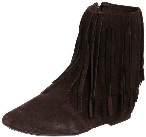 Sam Edelman Women's Ursula Boot