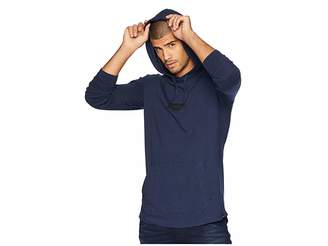 Hurley Premium One Only Box Pullover