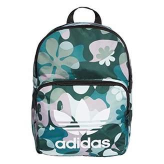 5e3f3d8bd778 Adidas Bag Sale - ShopStyle UK
