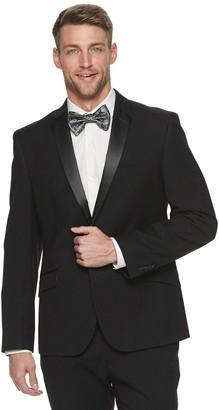 Men's Billy London Slim-Fit Tuxedo Jacket