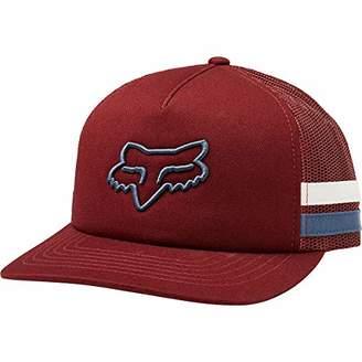 Fox Junior's Head TRIK Trucker HAT