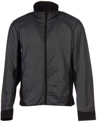 Aether Jackets