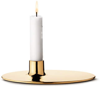 Georg Jensen Ilse Candle Holder