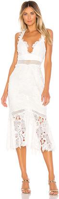 Saylor Ren Dress