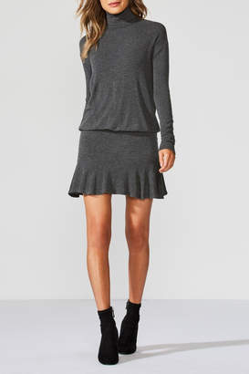 Bailey 44 Anastasia Sweater Dress