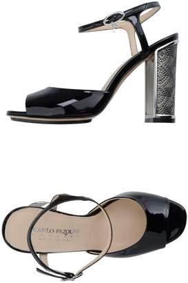 Carlo Pazolini Couture Sandals - Item 44629586
