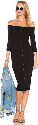 Privacy Please x REVOLVE Anna Dress