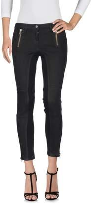 Sass & Bide Denim pants - Item 42683189XD