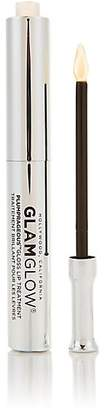 Glamglow Plumprageous Gloss Lip Treatment 3.8ml