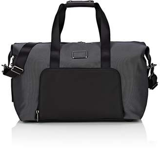 Tumi Men's Alpha II Double Expansion Duffel