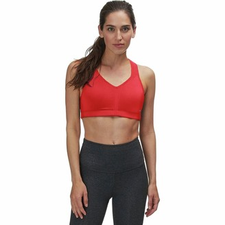 93c0ebe391 New Balance Power Sports Bra - Women s