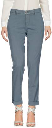 Berwich Casual pants - Item 13034610AU