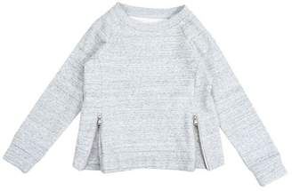 Dondup DQUEEN Sweatshirt