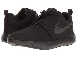 Nike Roshe One (Little Kid)