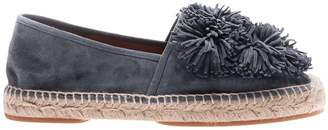 Chie Mihara Flat Shoes Shoes Women
