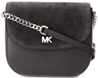 MICHAEL Michael Kors Mott Dome crossbody bag